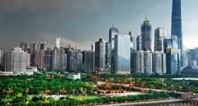 Macau Zhuhai Branch Recieved Officials from Taiwan to visit Hong Kong, Dongguan and Guangzhou