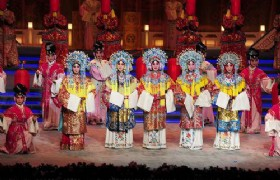 China Culture Experience 13 Days Tour