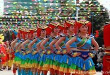 Singing Festival