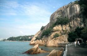 5 Days Xiamen and Quanzhou Muslim Tour