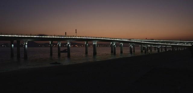Xiamen Ring Road