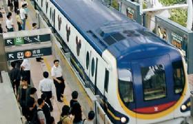 Hong Kong Disneyland Tour for Evening Departure Flight Travelers