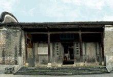 Guilin, Jiuwu, Yangshuo 4 Days Tour