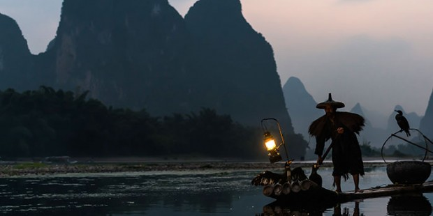 Essence of Guilin & Li River 3 Days Tour