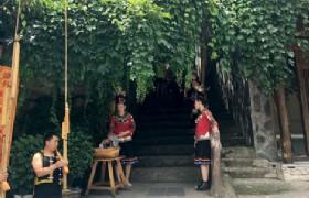 6 Days Guizhou Ethnic Minority and Libo Xiaoqikong Tour