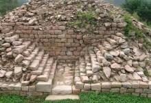 Ancient Koguryo Kingdom