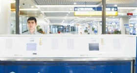 Chengdu 72 Hour Visa Free Commences
