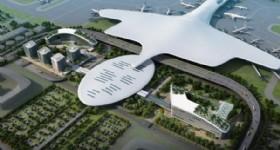 Shenzhen Terminal 3