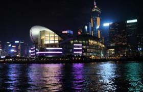 Hong Kong Macau Shenzhen Zhuhai 8 Days Tour