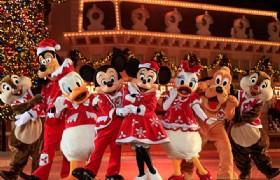 5 Days Hong Kong Macau and Disneyland Private Tour