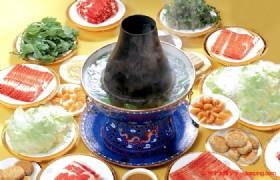 5-Day Beijing Gourmet Muslim Tour