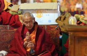 Tibet & Everest Base Camp 8 Days Tour