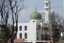 4 Days 3 Nights Kunming Muslim Tour