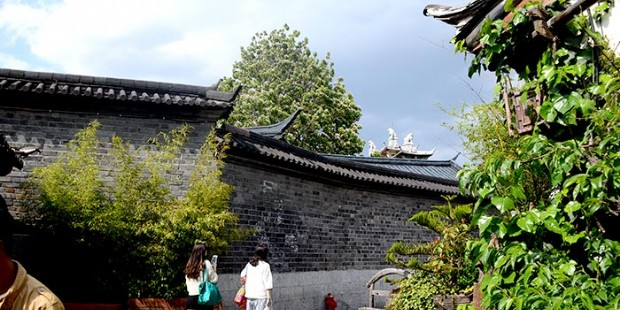 Amazing Southern China Natural Scenery 10 Days Tour From Guangzhou