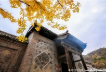 Experience the Old and New Beijing in Winter