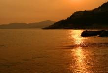 Tips for Visiting Macau Cheoc Van Beach