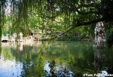 Jardim de Lou Lim Loc