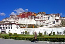 Must Know Travel Tips for Tibet