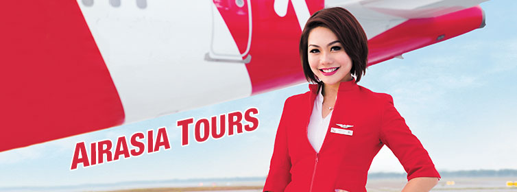 Airasia-Tours-Packages(m2c-Theme)
