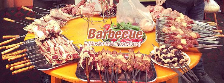Muslim-Halal-Food-Tours(m2c-Theme2)