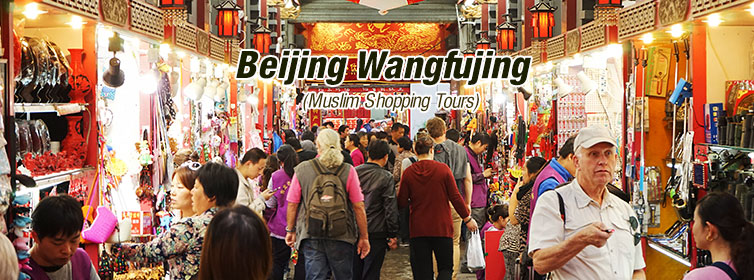 Muslim-Shopping-Tours(m2c-Theme2)