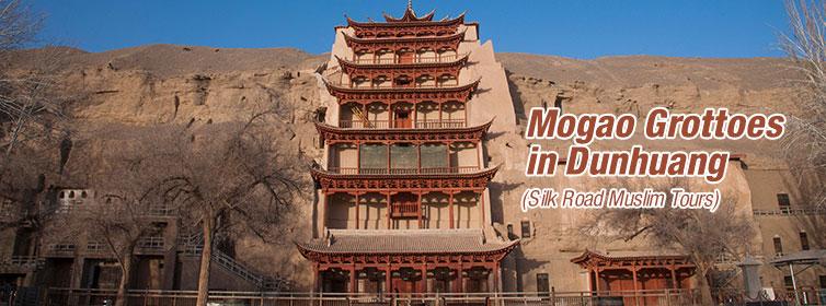 Silk-Road-Muslim-Tours(m2c-Theme2)