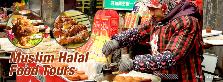 Muslim-Halal-Food-Tours(m2c-Theme1)