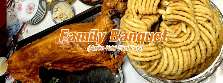 Muslim-Halal-Food-Tours(m2c-Theme3)