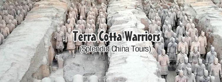 Splendid-China-Tours(m2c-Theme3)