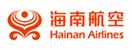 Hainan Airline