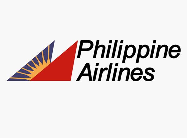 Philippines Air