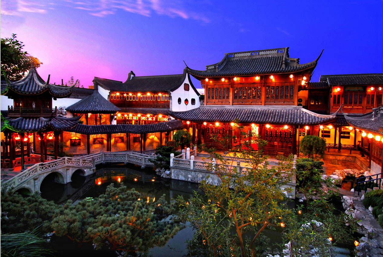 Hammer Beam Truss together with Former Residence Of Hu Xueyan In Hangzhou The Most Luxury Mansion In Ancient China 1911 moreover Home Styles in addition Residential House Plans also Queenslander Tropical styles. on traditional house styles