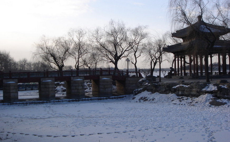 Beijing-Summer-Palace-2