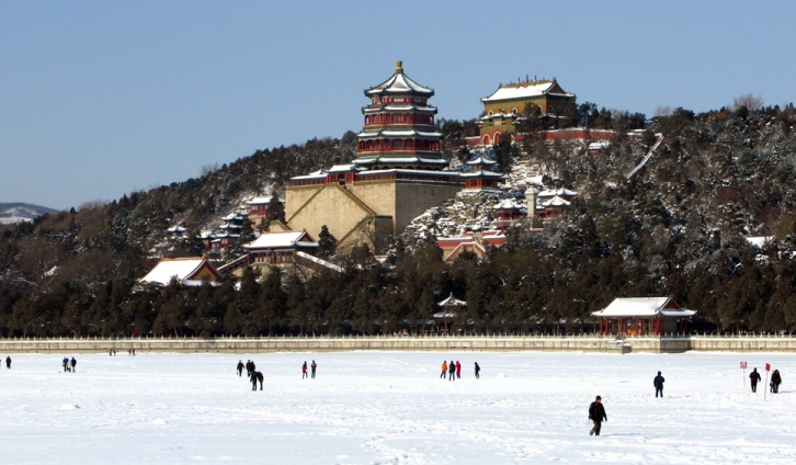 Beijing-Summer-Palace-3