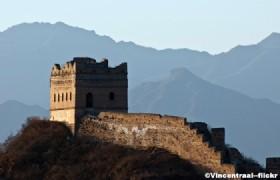 7 Days Beijing and Shanghai SIC Tour