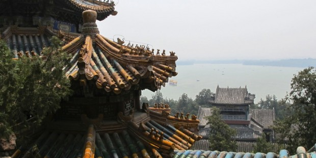 Beijing Xian and Chengdu 9 Days Tour