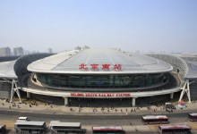 Beijing South (1)