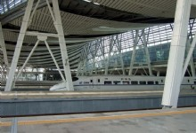 Beijing South (4)