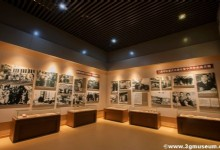 Three Gorges Museum 5
