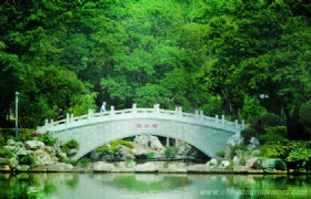 Fuzhou One Day Tour
