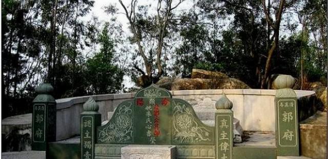 how to get from xiamen to quanzhou china