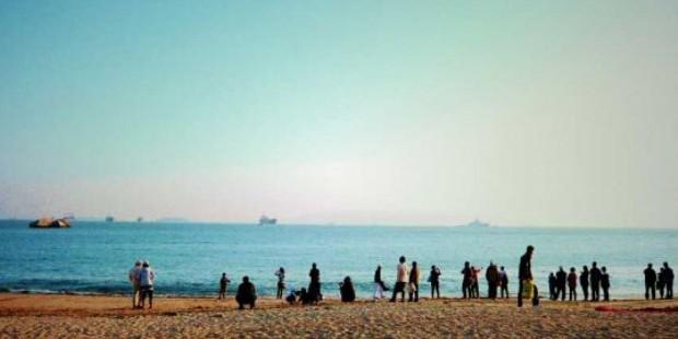 Xiamen & Gulangyu 3 Days Leisure Tour