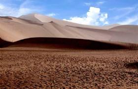 Silk Road Adventure 15 Days Experience Tour