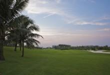 West Coast Golf Club 1