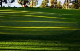 Kunming Wondrous 6 Days Golf Tour