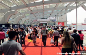 Canton Fair 4 Days Tour