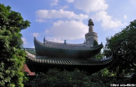 Huaisheng Mosque20