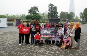 5 Days Guangzhou and Guilin Muslim Tour