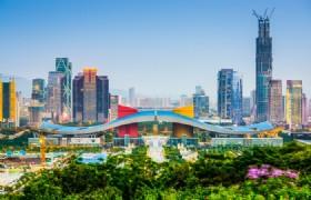 Shenzhen Citizens