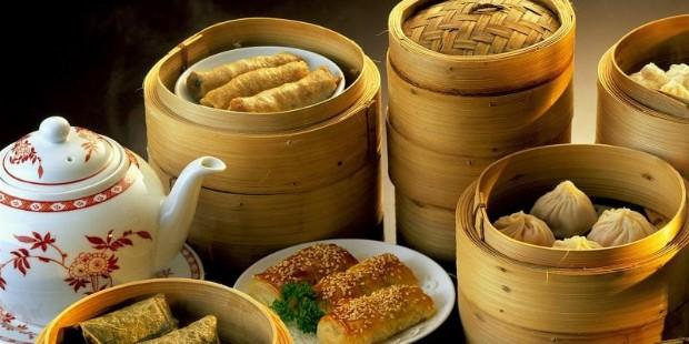 Shenzhen City Tour and Lo Wu Shopping